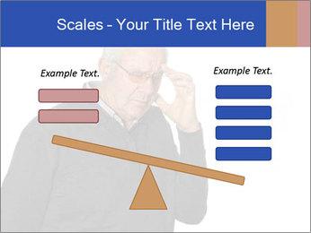 0000072477 PowerPoint Template - Slide 89