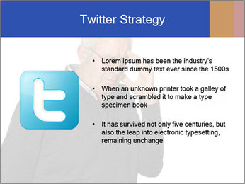 0000072477 PowerPoint Template - Slide 9