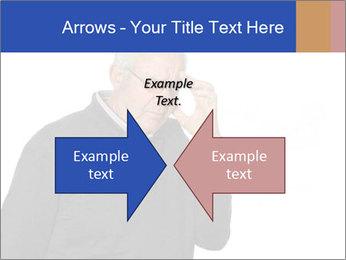 0000072477 PowerPoint Template - Slide 90