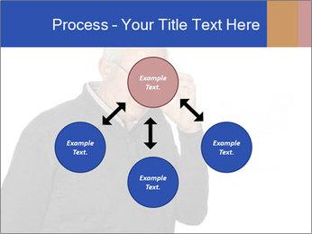 0000072477 PowerPoint Template - Slide 91