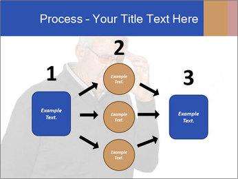0000072477 PowerPoint Template - Slide 92