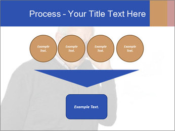 0000072477 PowerPoint Template - Slide 93