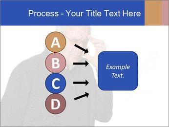 0000072477 PowerPoint Template - Slide 94