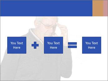 0000072477 PowerPoint Template - Slide 95