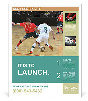 0000072478 Poster Template