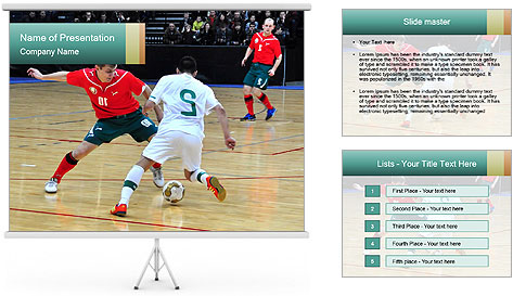 0000072478 PowerPoint Template
