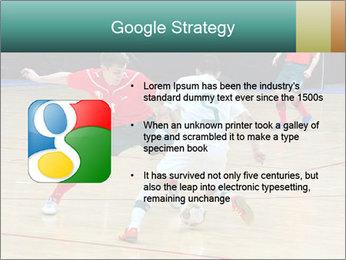 0000072478 PowerPoint Template - Slide 10