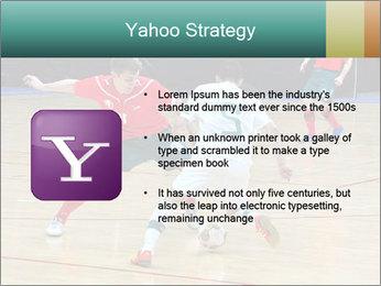 0000072478 PowerPoint Template - Slide 11