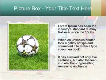 0000072478 PowerPoint Template - Slide 13