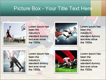 0000072478 PowerPoint Template - Slide 14