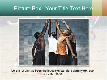 0000072478 PowerPoint Template - Slide 15