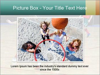 0000072478 PowerPoint Template - Slide 16