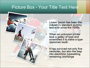 0000072478 PowerPoint Template - Slide 17