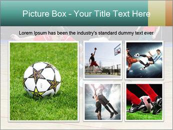 0000072478 PowerPoint Template - Slide 19