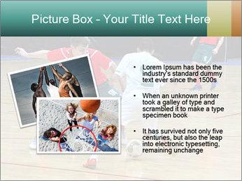 0000072478 PowerPoint Template - Slide 20