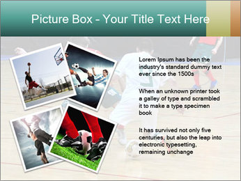 0000072478 PowerPoint Template - Slide 23