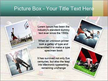 0000072478 PowerPoint Template - Slide 24