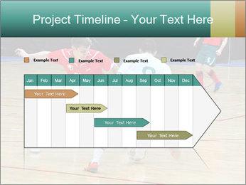 0000072478 PowerPoint Template - Slide 25