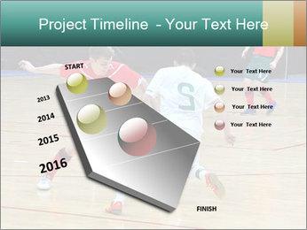 0000072478 PowerPoint Template - Slide 26