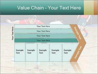 0000072478 PowerPoint Template - Slide 27