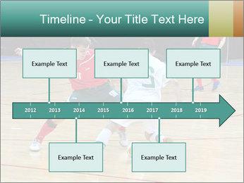 0000072478 PowerPoint Template - Slide 28