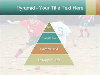 0000072478 PowerPoint Template - Slide 30