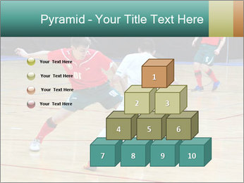 0000072478 PowerPoint Template - Slide 31