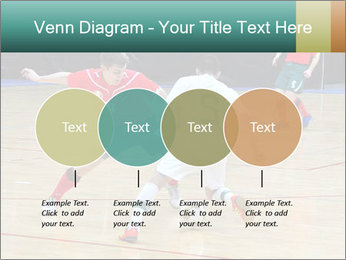 0000072478 PowerPoint Template - Slide 32