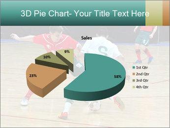 0000072478 PowerPoint Template - Slide 35