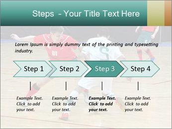 0000072478 PowerPoint Template - Slide 4