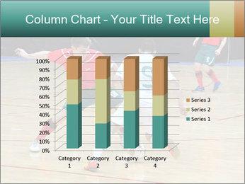 0000072478 PowerPoint Template - Slide 50