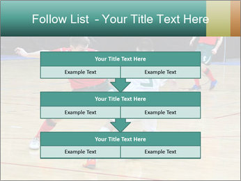0000072478 PowerPoint Template - Slide 60