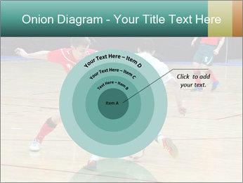 0000072478 PowerPoint Template - Slide 61