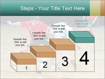 0000072478 PowerPoint Template - Slide 64