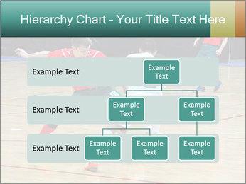 0000072478 PowerPoint Template - Slide 67