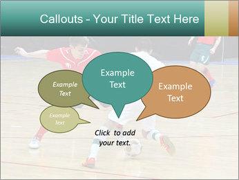 0000072478 PowerPoint Template - Slide 73