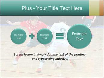 0000072478 PowerPoint Template - Slide 75
