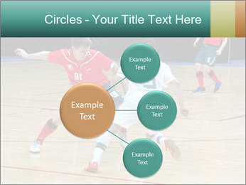 0000072478 PowerPoint Template - Slide 79