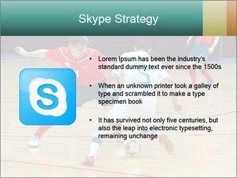 0000072478 PowerPoint Template - Slide 8