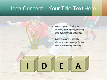 0000072478 PowerPoint Template - Slide 80