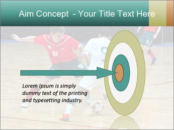 0000072478 PowerPoint Template - Slide 83