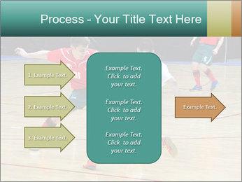 0000072478 PowerPoint Template - Slide 85