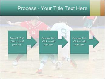 0000072478 PowerPoint Template - Slide 88