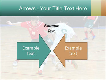 0000072478 PowerPoint Template - Slide 90