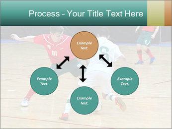 0000072478 PowerPoint Template - Slide 91