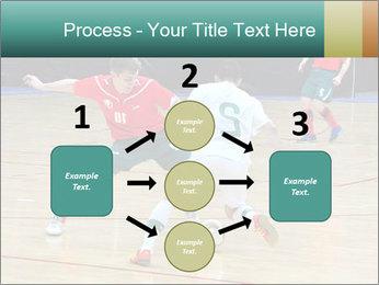 0000072478 PowerPoint Template - Slide 92