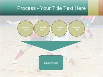 0000072478 PowerPoint Template - Slide 93