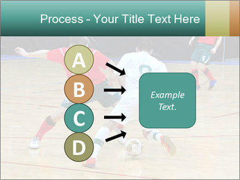 0000072478 PowerPoint Template - Slide 94