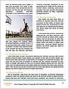 0000072478 Word Template - Page 4