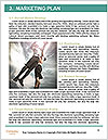 0000072478 Word Template - Page 8